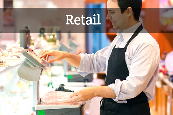 Larger retail stores require larger warewashing machines for both customer and staff foodservice sites. Lack of down-time in retail is key. Crystaltech provides a 24/7 helpline with a nationwide rapid response time and a high first time fix rate. Crystaltech currently works with a major food retailer and has provided substantial savings through removing the need for preventative maintenance and moving across to lower wash temperatures and less chemicals.